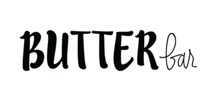butter-bar.png