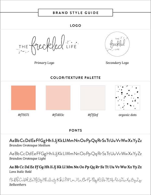 Brand-Style-Guide-TFL.jpg