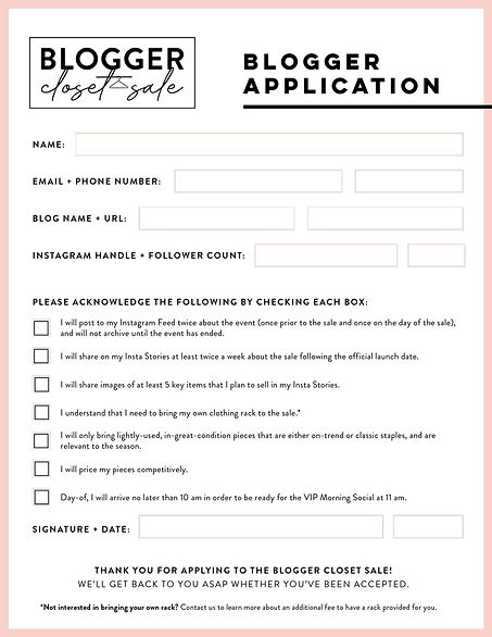 Closet-Sale-Application-Form-2019.jpg