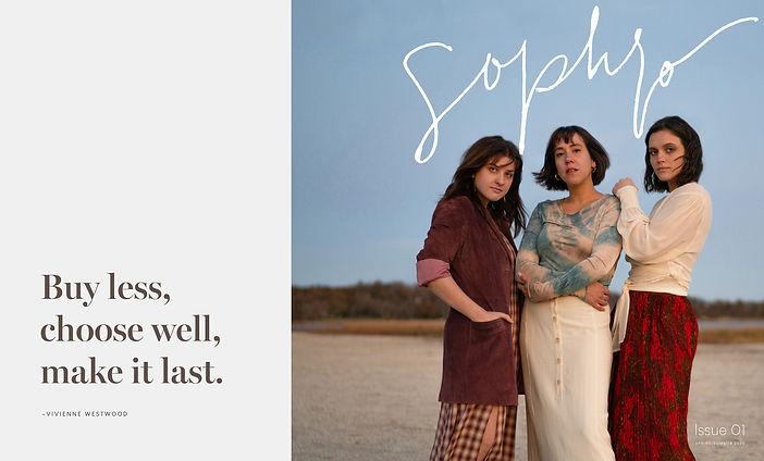 Sophro-Mag-v4-041620.jpg