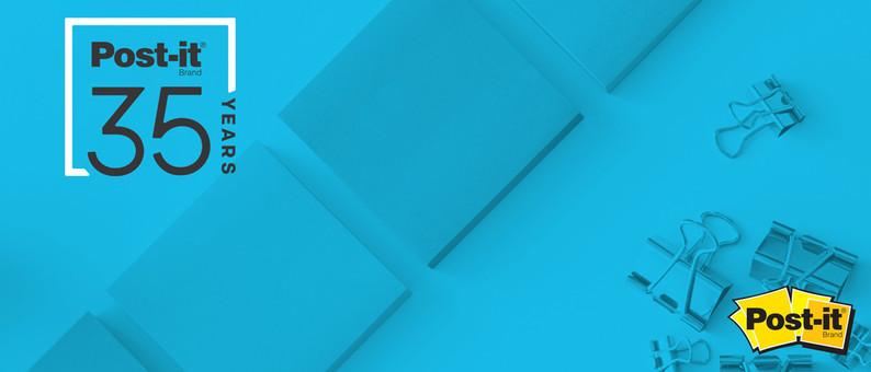 35thLookBook-bleed-1.jpg