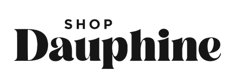 Shop-Dauphine-R1-2.png