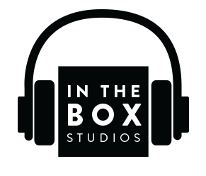 in-the-box.png