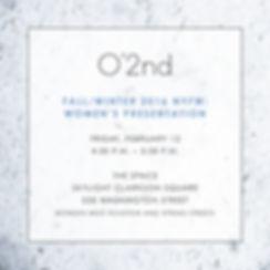 O2nd-Evite1v5.jpg