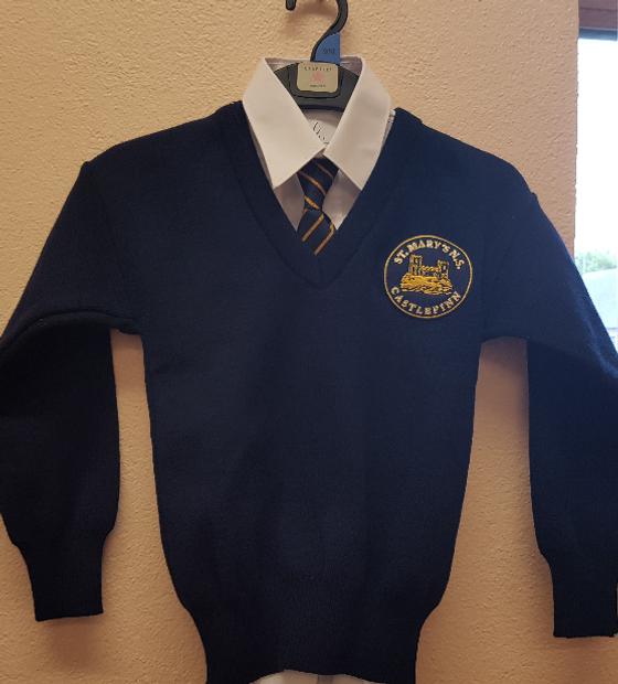 School Uniform1.png