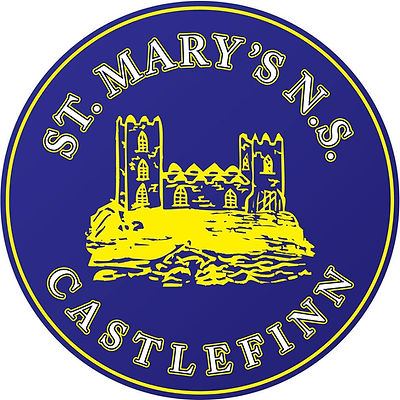 Logo St. Mary.jpg