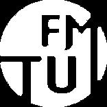 Radio Fm Tú Rancagua