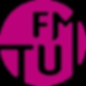 FMTu Color.png