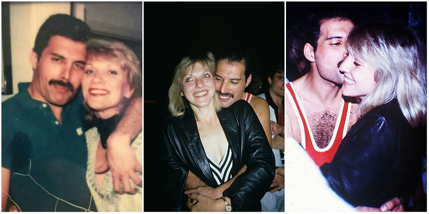 freddie-mercury-and-mary-austin.jpg