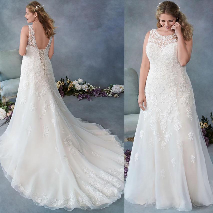 Cath Adam Blog - Dress 1