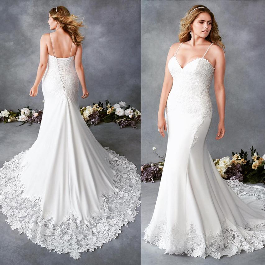 Cath Adam Dress - Dress 2