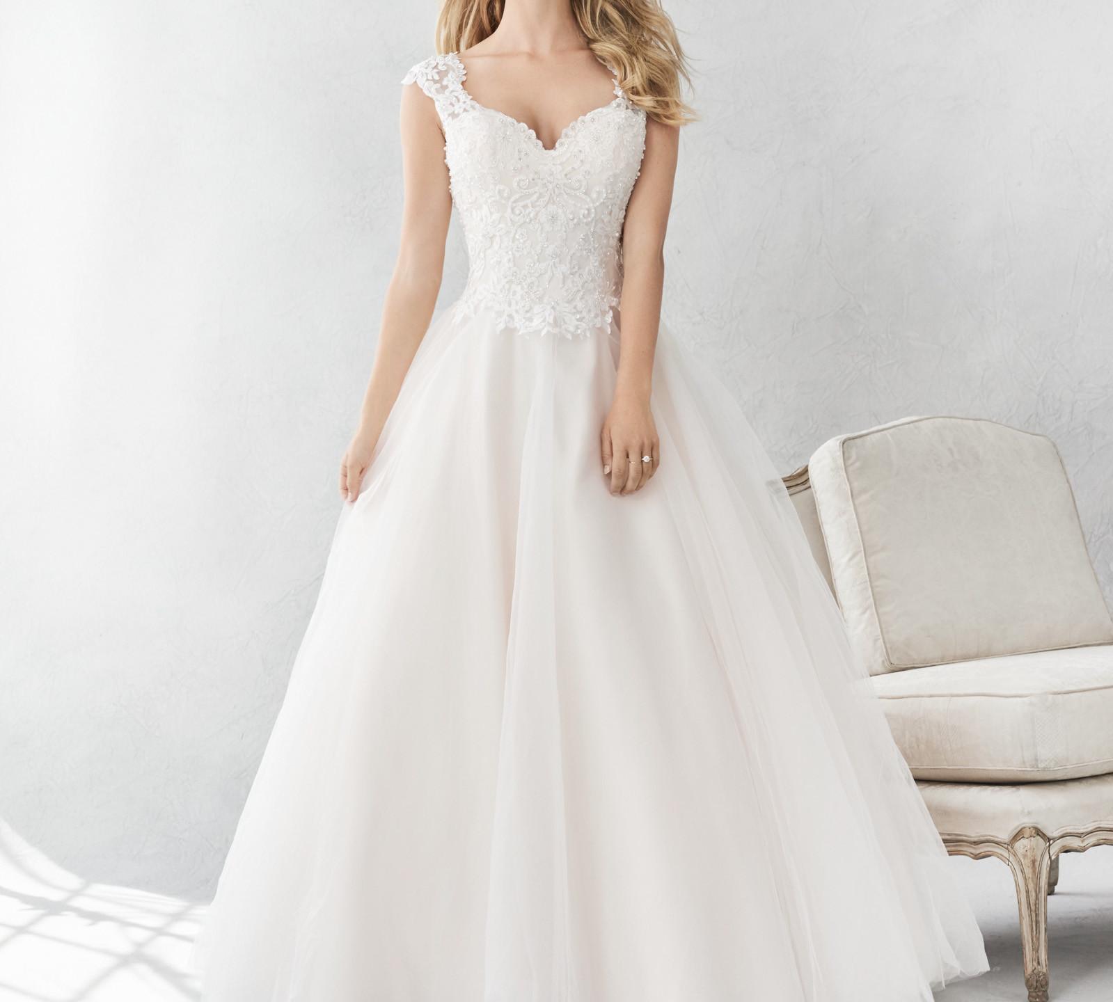 Cath Adam Blog - ES Dress 1