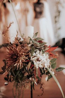 autumn decor & flowers (1 of 41).jpg