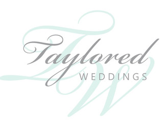 Welcome to Taylored Wedding