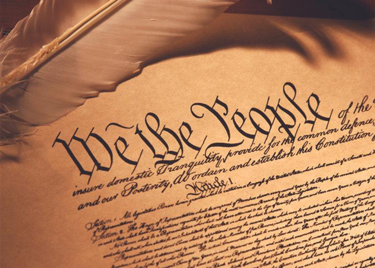 constitution photo 2.jpg