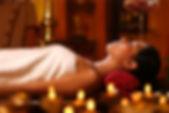 Shirodhara-Ancient-Way-to-Cure-Modern-Ai