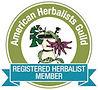 Badge-Reg HerbalistSMALL.jpg