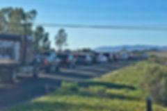 highway 101 traffic.jpg