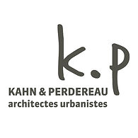 kp architectes urbanistes