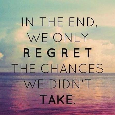 Motivation-Picture-Quote-bout-Regret.jpg