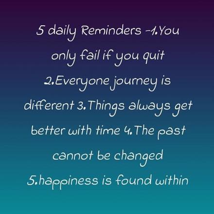 Daily Reminders.jpg