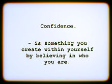 Wix Confidence_edited_edited.jpg