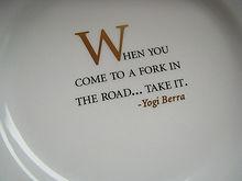 fork in the road yogi berra.jpg