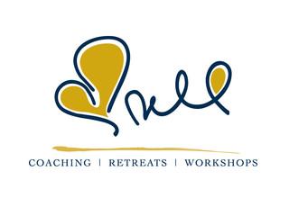 Nell _ Logo SMALL.jpg
