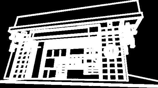門市線條2.png
