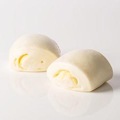 乳酪饅頭_雙2.jpg