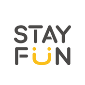 STAY FUN