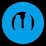 logo圓.png