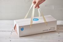 優格奶酪共用禮盒6.jpg