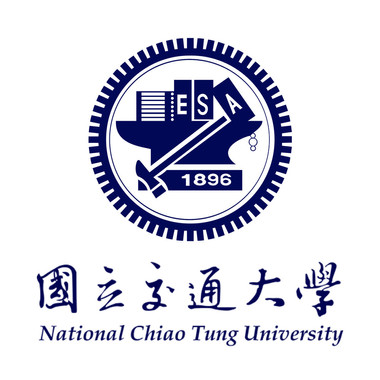 國立交通大學