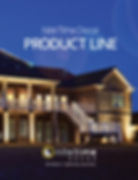 NTD Product Line Brochure 2020 Final_Pag