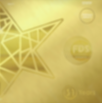 LD-Gold-Catalog-Cover.png