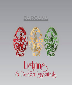Lighting-Catalog-BAR-issuu.jpg