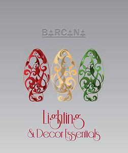 Lighting-Catalog-BAR-issuu.jpg