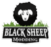 BlackSheep FS19.png