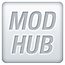modHubLogo.png
