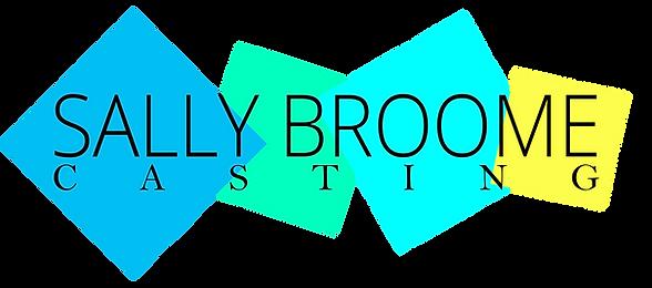 Sally Broome Logo.png