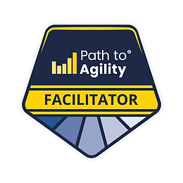 P2A Badge - Facilitator.png