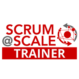 S@S trainer badge.png