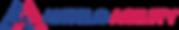 01AA_final_File-01%2520long_edited_edite