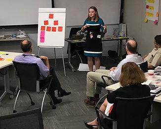 Kim teaching.JPG
