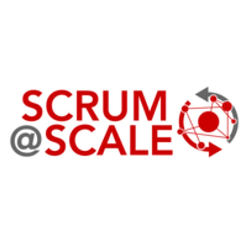 Scrum@Scale - Virtual