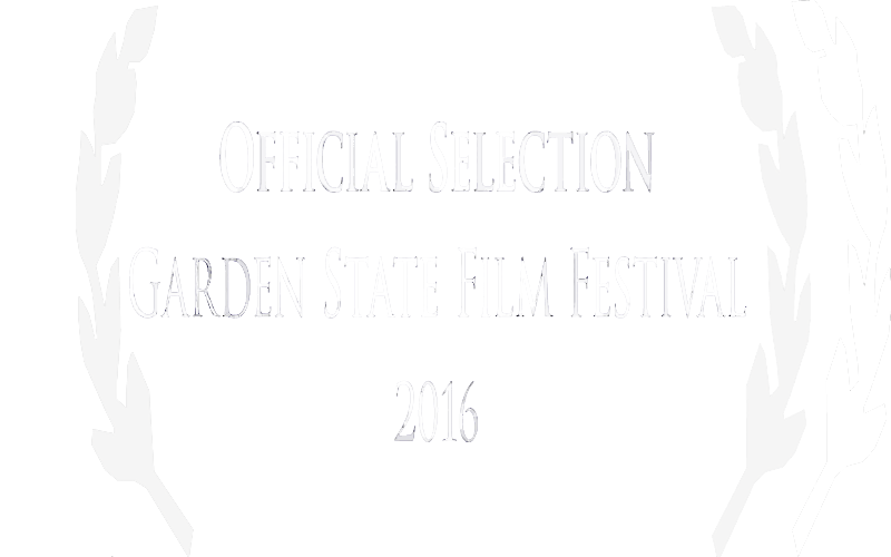 GSFFLaurels2016OfficialSelectionresize