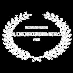 QWOCFF 2017_Laurel