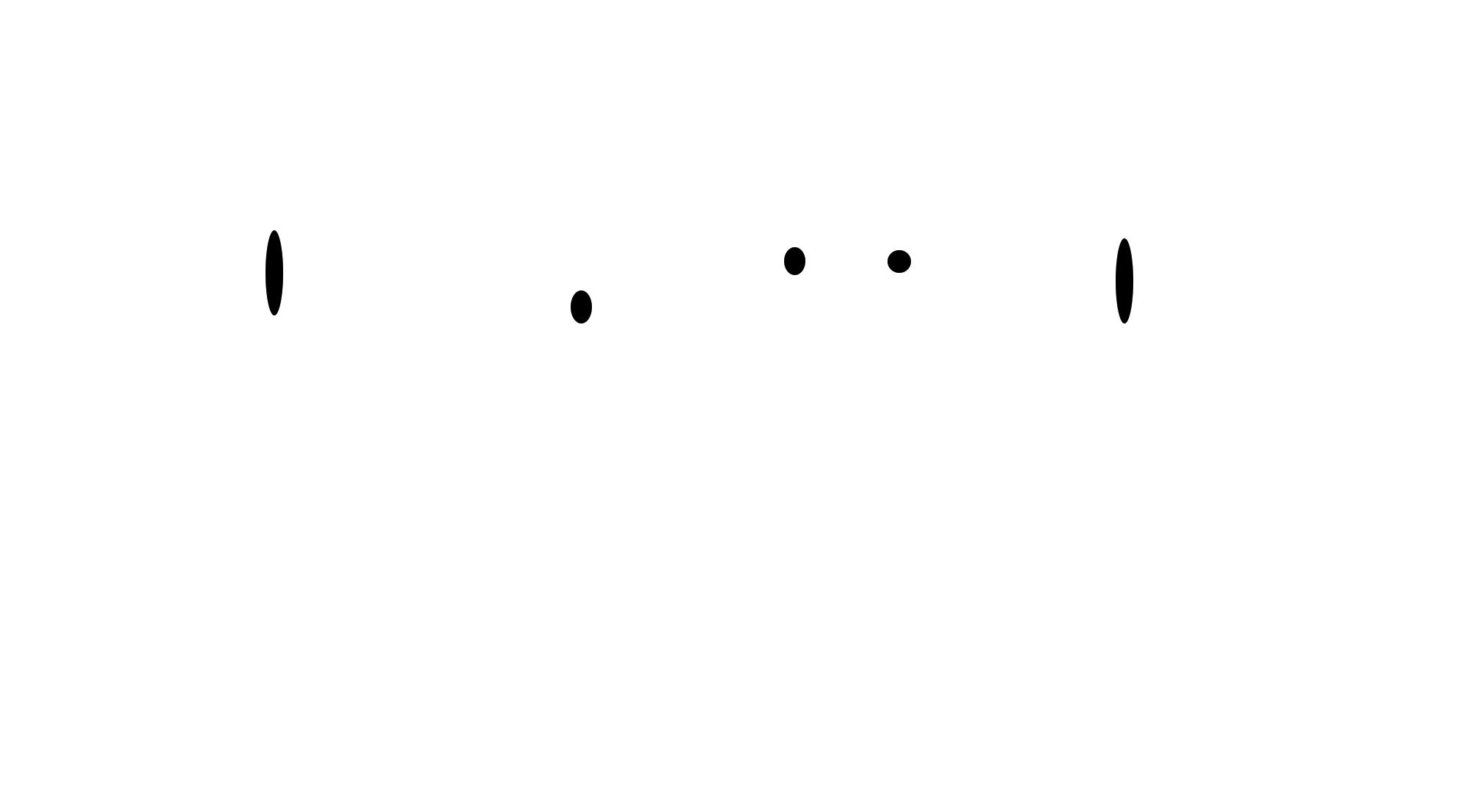 Katra.laurels-2015-2
