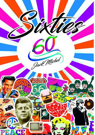 Sixties capa.jpg